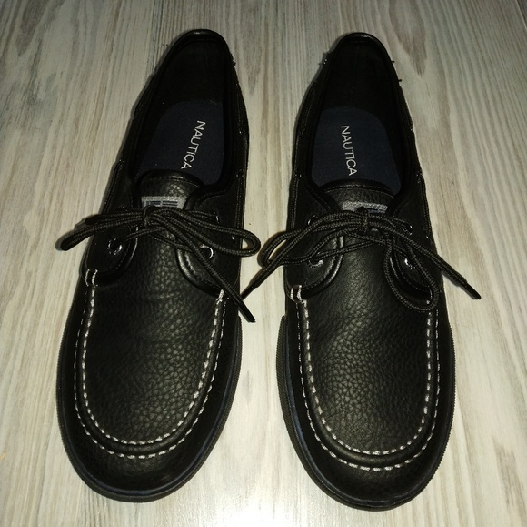 Nautica Other - Boys Shoes